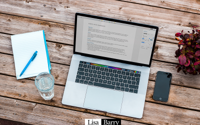 3 Practical Copywriting Tips for You to Implement Right Now and See Results in Your Sales