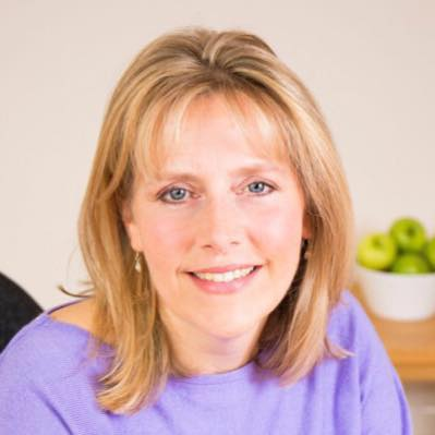 Jane Mallett